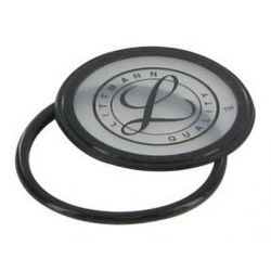 3M™ Littmann® Membran Classic II Pediatric