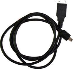 USB-Daten- und Ladekabel für Pulsoximeter