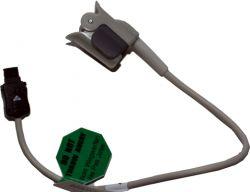 Clip-Sensor Kinder für PC-60E
