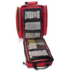 Emergencys SUPPORTER Notfalltrucksack