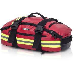Emergencys BAGSTER Notfalltrucksack/-tasche