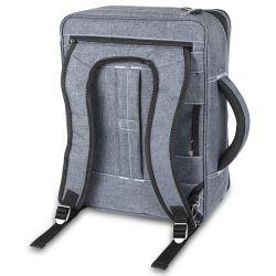 EliteBags STREETS Pflegetasche