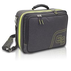EliteBags URB & GO Pflegetasche