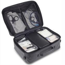 EliteBags CARES Pflegetasche