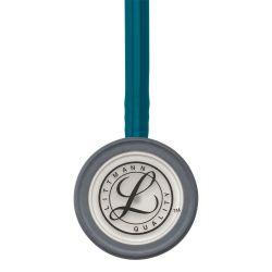3M™ Littmann® Classic III - Karibikblau