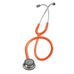 3M™ Littmann® Classic III - Orange