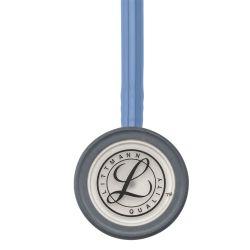 3M™ Littmann® Classic III - Hellblau