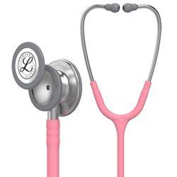 3M™ Littmann® Classic III - Perlmutt-Pink
