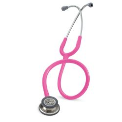 3M™ Littmann® Classic III - Rosa-Pink