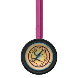 3M™ Littmann® Classic III - Rainbow Edition / Karibikblau