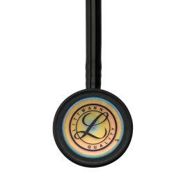 3M™ Littmann® Classic III - Rainbow Edition / Black