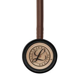 3M™ Littmann® Classic III - Kupfer Edition / Schokolade