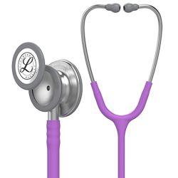 3M™ Littmann® Classic III - Lavendel