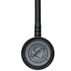 3M™ Littmann® Master Classic II - Black Edition