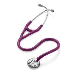 3M™ Littmann® Master Cardiology - Pflaume lieferbar im März 2021