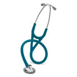 3M™ Littmann® Master Cardiology - Karibikblau