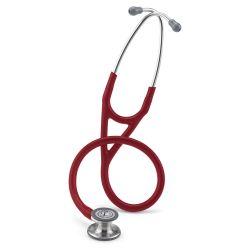 3M™ Littmann® Cardiology IV - Burgund