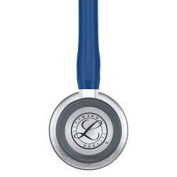 3M™ Littmann® Cardiology IV - Marineblau