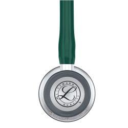 3M™ Littmann® Cardiology IV - Dunkelgrün