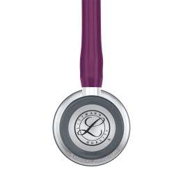 3M™ Littmann® Cardiology IV - Pflaume