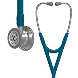 3M™ Littmann® Cardiology IV - Karibikblau