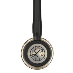 3M™ Littmann® Cardiology IV - Champagner / Black