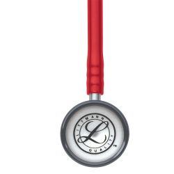 3M™ Littmann® Classic II für Kinder - Rot