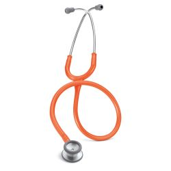 3M™ Littmann® Classic II für Kinder - Orange