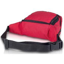 Emergencys MARSUPIO Erste-Hilfe Hüfttasche