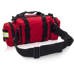 Emergencys HIPSTER Hüfttasche