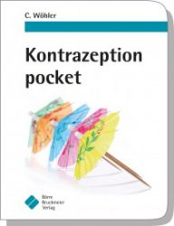 Kontrazeption pocket