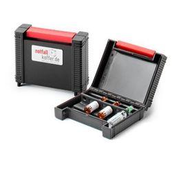 Medi-Box I - Ampullenbox