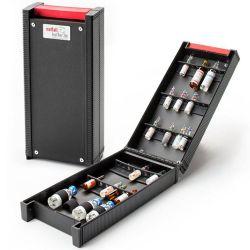 Medi-Box IV - Ampullenbox