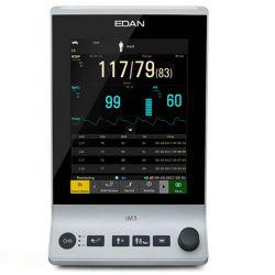 EDAN iM3 Patientanmonitor