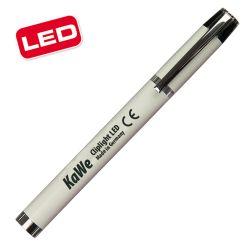 KaWe Diagnostikleuchte Cliplight LED