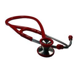 Edelstahl Doppelkopf-Stethoskop CLASSIC 1-Plus