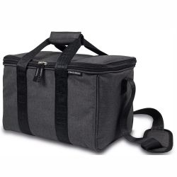 EliteBags MULTYS Multifunktionstasche