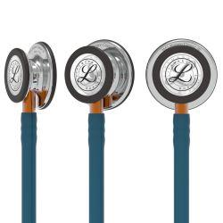3M™ Littmann® Classic III - Mirror Finish / Karibikblau