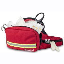Emergencys MARSUPIO Erste-HilfeHüfttasche