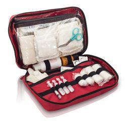 EliteBags HEAL & GO Erste-Hilfe-Tasche