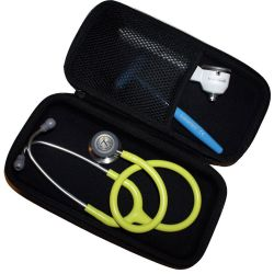 Stethoskop-HardCase
