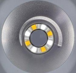 LuxaScope Auris CCT LED 2,5V