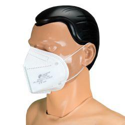 FFP2 NR Atemschutzmaske -  General Public Protection