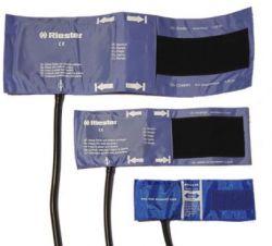 Manschette für Blutdruckmessgerät babyphon