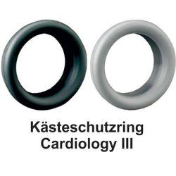 3M™ Kälteschutzring für Littmann® Stethoskope