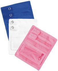 Taschenorganizer Basic