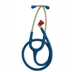 ZellaMed Frühchen-Stethoskop Neonatalit