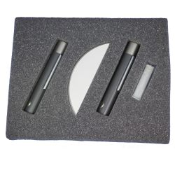 TWIN-TIP® Profi-Starter-Set