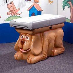 Untersuchungstisch Hund