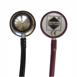 ZellaMed Allbereichs-Stethoskop Duplex Classic